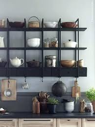 ikea meuble de rangement cuisine armoire rangement cuisine ikea meuble de rangement cuisine photo