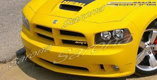 2010 dodge charger parts dodge charger sedan front bumper 2005 2010 590 00 part dg