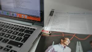 format hard drive to ntfs on mac formatting an ntfs drive using a mac