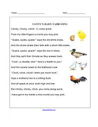 fall lesson plans printouts themes crafts and clipart poem for 3rd
