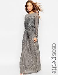 dress design ideas formal long dresses online gallery dresses design ideas