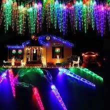 led strips best led lights for sale gearbest