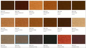deck stain color options radnor decoration