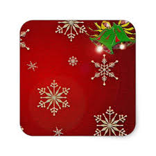 christmas gift wrapping supplies merry christmas gift wrapping supplies square sticker merry
