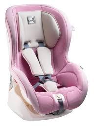 housse de siege auto bebe housse pour siège auto bébé lavable large choix de produits à
