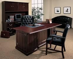 Furniture Charleston SC - Office furniture charleston