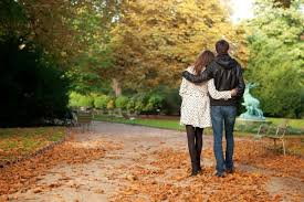 Why Fall Is The Best Season 8 Reasons Why Fall Is The Best Season To Fall In Love
