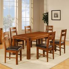 monaco dining table handmade italian luxury furniture bernadette livingston dining