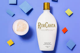 discover rumchata liqueur and find simple cocktails