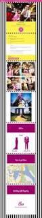 56 best wedding websites invitation images on pinterest