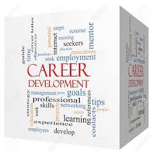 career goals resume eliolera com