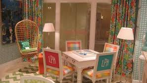 lilly pulitzer home decor sweet lilly pulitzer home decor madison house ltd design stylish 6