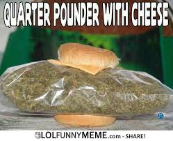 Cheese Meme - lol funny meme quarter pounder with cheese
