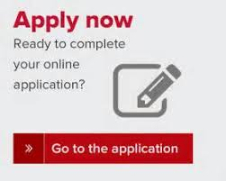 Apply Resume Online by How To Apply Resume Online Download Format Curriculum Vitae