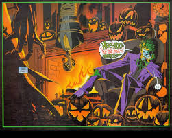 earthbound halloween hack story sat 10 31 15 halloween comicfest 2015 free comics free candy sat
