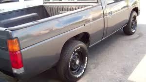 nissan pickup 4x4 1987 nissan pickup 4x4 rollingbulb com