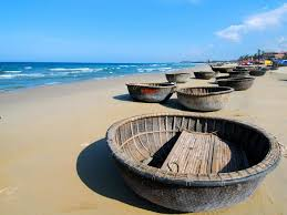 best thanksgiving vacation destinations vietnam vacation destinations ideas and guides travelchannel