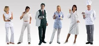 berufsbekleidung küche was ist berufsbekleidung berufsbekleidung fünf wichtige tipps