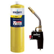 when does black friday start at home depot bernzomatic ts4000kc trigger start torch kit ts4000kc the home depot