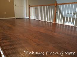 Cheap Laminate Flooring Manchester Mohawk Flooring Laminate Style Bayview Color Southern Autumn