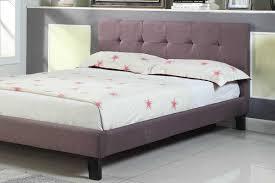 King Upholstered Bed Frame King Upholstered Bed Frame Cons Decorative King Upholstered Bed