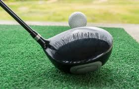Golf Driving Nets Backyard by Best Golf Practice Net Reviews Buying Guide 2017