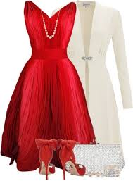 valentines dress 48 best sweet s day styles images on