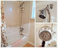 bathtub faucet with shower attachment bathtub faucet with shower head home design plan