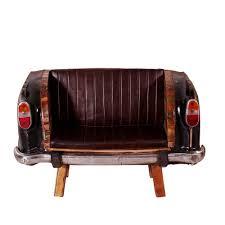 2 er sessel 2er sofa braun online kaufen bei pharao24 de