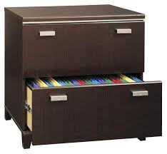 2 Drawer Rolling File Cabinet Ikea Rolling File Cabinet Home U0026 Decor Ikea Best File Cabinets
