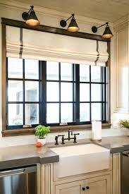 kitchen blinds ideas blinds for kitchen window custom blinds and shades wood blinds for