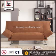 Living Room Furniture Wholesale Wholesale Furniture China Wholesale Furniture China Suppliers And