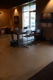 interior floor paint epoxy floor archives westcoat blog