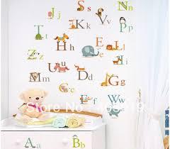 home daycare decor cute 37