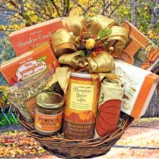 trader joe s gift baskets santa barbara gift baskets trader joe s fall pumpkin basket