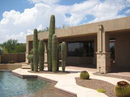 5 bedroom homes for sale in the tucson az area