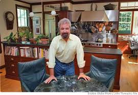 Bob Vila Nation by The Master Of Home Improvement Tv Wouldn U0027t Trade Places Bob Vila