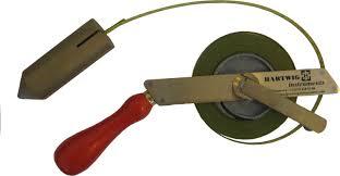 tp2c hartwig instruments gespecialiseerd in meetbanden