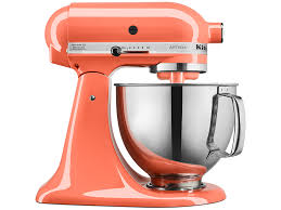 kitchenaid mixer colors kitchenaid s new color of the year will take you on a journey