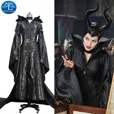 Halloween Costume Maleficent Compare Prices Maleficent Costumes Shopping Buy