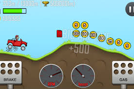 download game hill climb racing mod apk unlimited fuel hill climb racing 1 28 0 mod apk apkisland download trusted apks