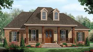 best one house plans top selling home plans best selling home designs from homeplans com