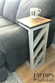 Diy Coffee Table Ideas Best Coffee Tables Ideas On Table Styling Diy Wooden Legs