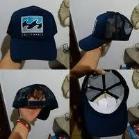 Jual Topi Billabong Original kumpulan harga topi billabong mei 2018 paling update zooel co