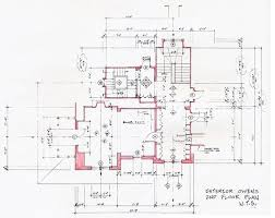 Victorian Era House Plans Best 25 House Elevation Ideas On Pinterest Villa Plan Villa
