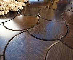 Tile Flooring Ideas Wood Tile Flooring Ideas And Parquet Flooring Concepts Wood Floor