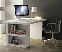 bureaux blanc bureaux blanc laquac bureau cm s bureau angle bureau cm bureau