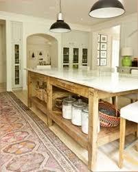 kitchen island farm table farm table kitchen island google search kitchen pinterest