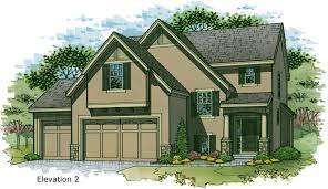 retirement home plans energy efficient retirement house plans simple floor open designs