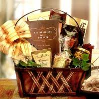 bereavement baskets sympathy gift baskets to send when tragedy strikes